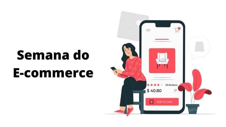 Semana do E-commerce